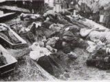 Spalili żywcem 30 dzieci. Rocznica niemieckiej i ukraińskiej zbrodni w Szarajówce