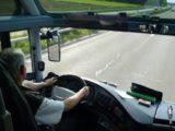 """Zaatakowały Polaka, kierowcę autobusu. Krzyczały: """"to nazista"""""""