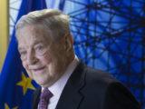 Soros wygnany z węgierskiej ojczyzny