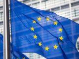 Szef MSZ: Polska nie została zaproszona na nieformalny szczyt UE