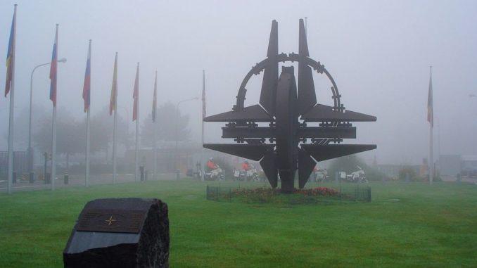 Los NATO pod znakiem zapytania