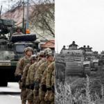 Amerykańska baza wojskowa w Polsce – dywizja pancerna na stałe?