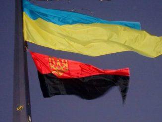 Ukraina: W ataku na romski obóz pod Lwowem zginęła jedna osoba