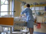 Uwaga! TVN: 13-letni Paweł umierał. Ratownicy stwierdzili, że udaje nieprzytomnego