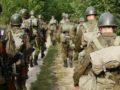 W Wojsku nie ma miejsca dla tych, którzy zniechęcają się, frustrują, tracą nadzieję?