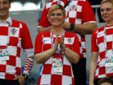 Zachwycasz się panią prezydent Chorwacji? Jej poglądy nie są już tak sympatyczne