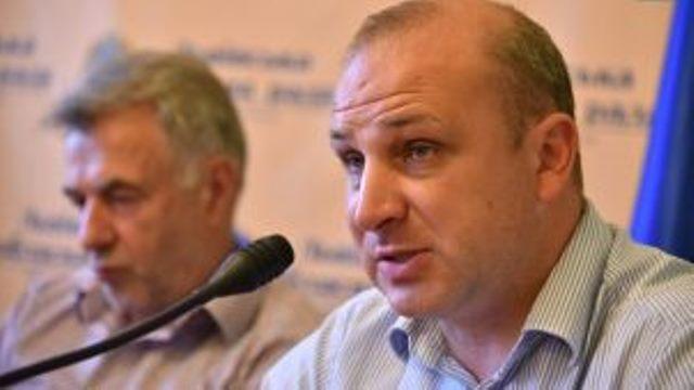 SKANDAL! Szef ukraińskiej komisji międzyresortowej: Prezydent Polski kłamie ws. Wołynia