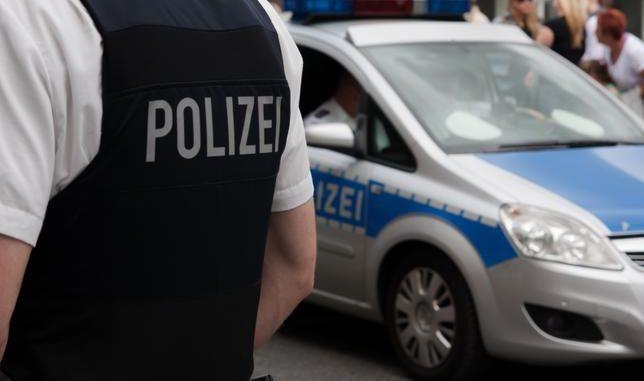 Niemcy: nie żyje 19-letnia Polka. Zamordował ją były partner