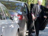 Kaczyński powinien ujawnić swój stan zdrowia? Po tym badaniu nie ma wątpliwości