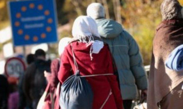 Rząd szykuje nową politykę migracyjną wartą blisko 3 mld zł