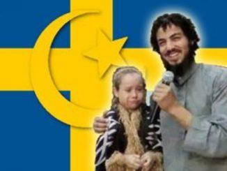 Szwecja: somalijski imigrant skazany na prace społeczne za gwałt i grożenie śmiercią