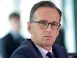 """Szef polskiego MSZ upokorzony przez niemieckiego odpowiednika? W języku dyplomacji znaczy to: """"sp…j na bambus"""""""
