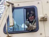 Zamiast amerykańskiego sprzętu, amerykańscy żołnierze z amerykańskim sprzętem. To ma być polska propozycja