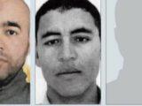 PILNE! Zamach wysoce prawdopodobny! Służby szukają 3 terrorystów [FOTO]