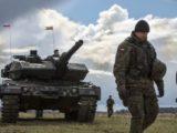 MON nie chce cywilnych ochroniarzy w jednostkach. Ale wojsko nic o tym nie wie