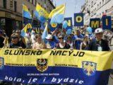 Polski Donbas: Nowa partia na Śląsku