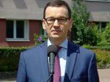 Tajny szczyt w Marrakeszu. Polski rząd w tajemnicy podpisał deklarację wspierającą imigrację. Węgry odmówiły