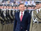 Stan polskich sił zbrojnych jest tragiczny