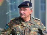 Generał Hofmann: Słabym punktem naszego korpusu są polscy żołnierze!