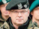 Gen. Waldemar Skrzypczak: Relacje z Putinem ważniejsze niż bazy w Polsce