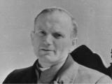 Nieznane dzieło Karola Wojtyły ujrzy światło dzienne