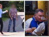 Wspolpracownik Dudy szczerze o ALKOHOLU w pałacu prezydenckim!