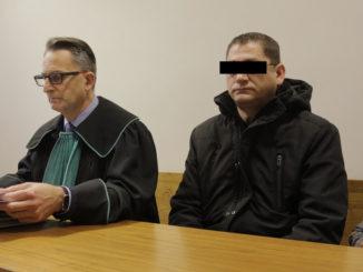Niemiecki komisarz zboczeniec POLOWAŁ na polskie dzieci