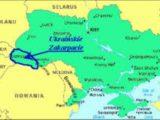 Szef MSZ Ukrainy zapowiada konsekwentną ukrainizację Zakarpacia [+video]