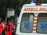 Polka brutalnie zaatakowana młotkiem we Włoszech. Sprawca na wolności z braku dowodów