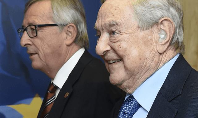 UE stawia sprawę jasno: zniszczenie polskiego rządu