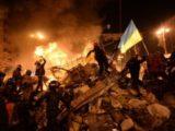 Polityka rządu wobec Ukrainy jest dla Polski samobójcza