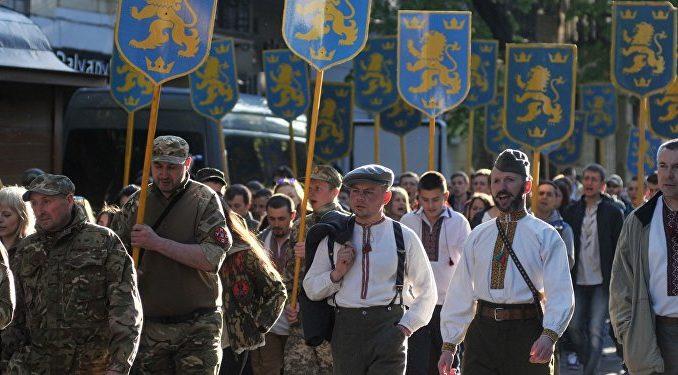 Ukrainę czeka jugosłowiański scenariusz