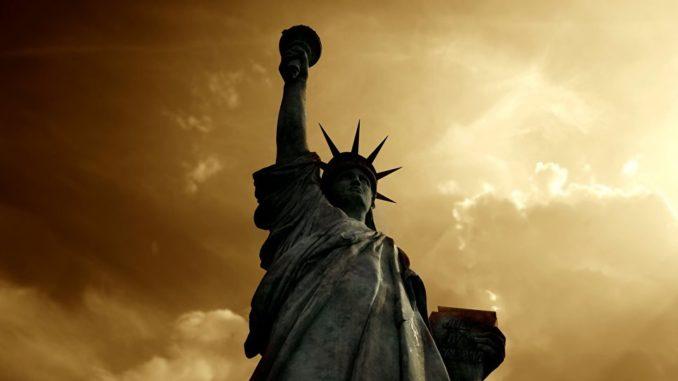 Co czeka USA w przypadku wojny w Europie