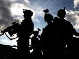Amerykańscy żołnierze są przekonani, że czeka ich III WOJNA światowa