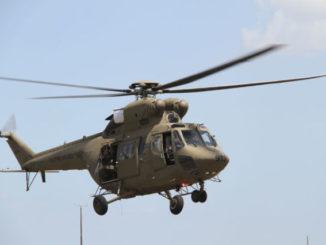 Ministerstwo obrony wyremontuje 30-letni złom
