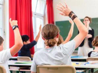Reforma edukacji 2019