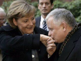 niemieckie bazy wojskowe