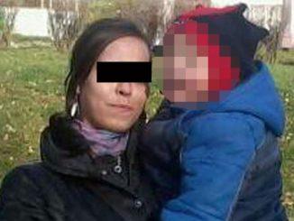 Matka biła synów, ojczym gwałcił. HORROR w Drawsku Pomorskim