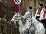 Ukraińcy palą świątynie, niszczą krzyże