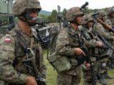 Armia USA ma bronić amerykańskich interesów, Wojsko Polskie ma obowiązek bronić… polskich granic