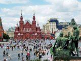 Rosja może nałożyć na Polskę sankcje
