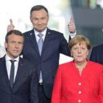 Fort Trump i legendarna głupota Polaków