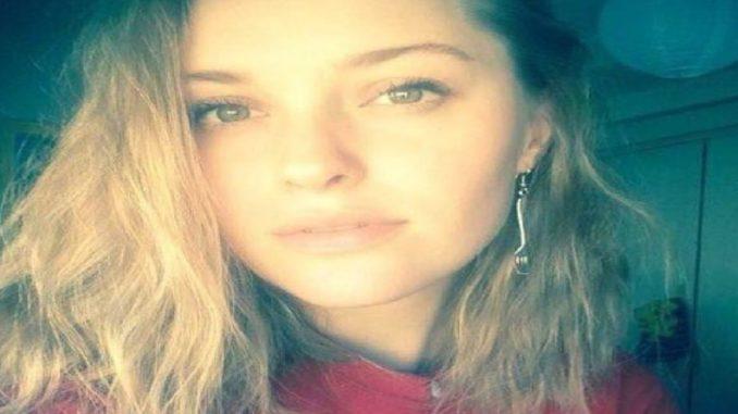Gwałcona 21-latka błagała o życie