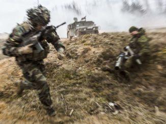 US Army zwiększy naszą obronność?