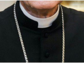 Katolicy