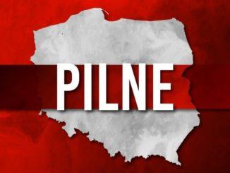 premier Polski