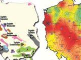 Zatajone przed Polakami bogactwa naturalne Polski. Mowa o BILIONACH dolarów