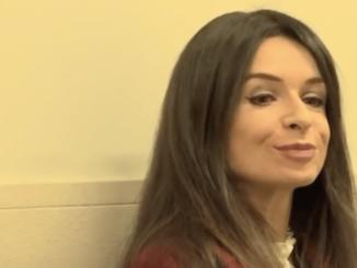 Skandaliczny atak na Martę Kaczyńską