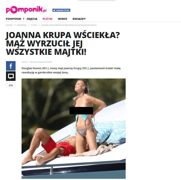 Gwiazda TVN