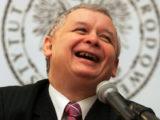 Kaczyński jednym ruchem przejmie władzę nad prasą? Ustalenia mediów są jednoznaczne